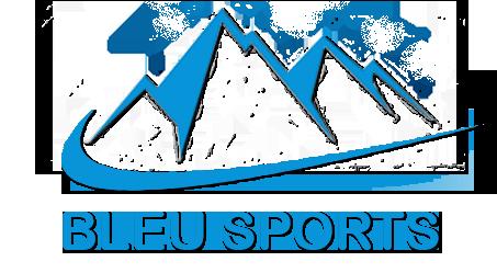 Logo-Bleu-Sports-PNG