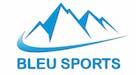 Bleu-Sports